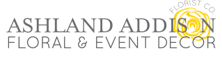 Ashland Addison Events